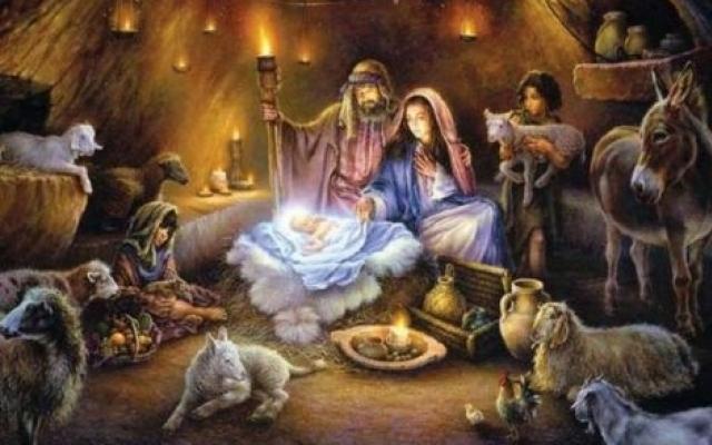 """Képtalálat a következőre: """"jézus születése kép"""""""